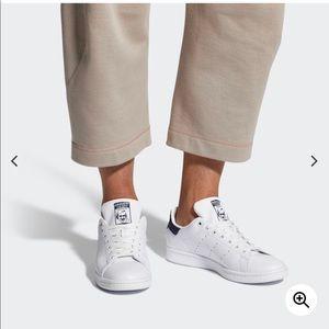 Men's Stan Smith Shoes